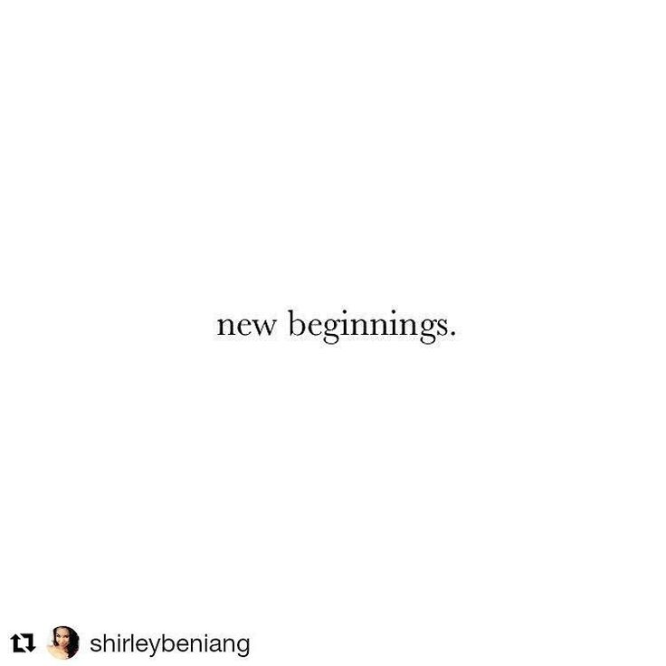 "Today I am building myself. Preparing myself to birth this dream that I will carry to full term. Building myself up today so that when tomorrow comes I will not be blown away.  As God lives. Surely I am everything I say I am.  Everything @ShirleyBEniang said:  #Repost @shirleybeniang with @repostapp  Start each day by announcing to yourself exactly how you intend to make meaning of that day i.e. ""I'm building my business today""; ""I'm exercising today""; ""I'm attending all my lectures today""…"