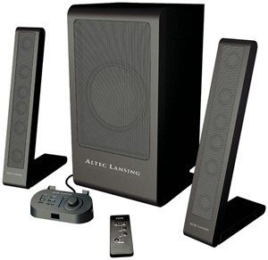 Best Review PC Speakers Under 200, Best Computers Speaker For Gaming Under 200 | Reviews 2013
