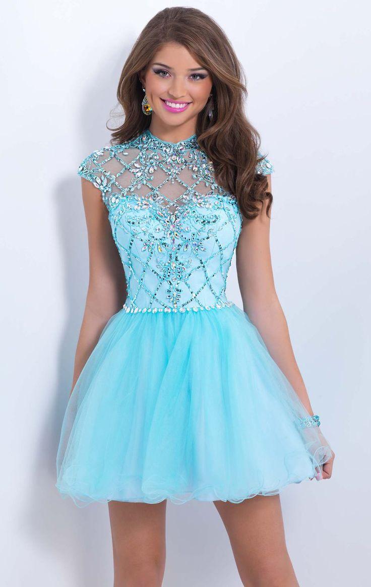 short prom dresses size 00 - People.davidjoel.co