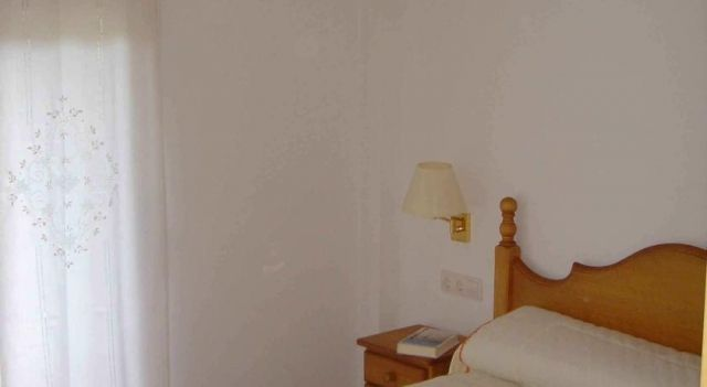 Apartamentos La Muela - Chulilla - #Apartments - $66 - #Hotels #Spain #Chulilla http://www.justigo.co.nz/hotels/spain/chulilla/apartamentos-la-muela-chulilla_25747.html