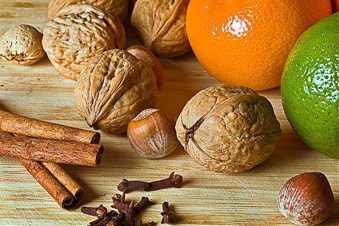 5 alimenti che aiutano ad alleviare i dolori dell'artrite