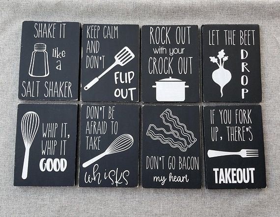 Funny wooden kitchen signs| Kitchen humor| Hand painted ... on painting ideas bedrooms, painting bathroom tiles, painting kitchen cabinets, painting your kitchen ideas, stone countertops for kitchens, painting kitchen walls, zinc countertops for kitchens, themes for kitchens, art for kitchens, design for kitchens, greenhouse windows for kitchens, paint for kitchens, painting ideas furniture, fashion for kitchens, appliances for kitchens, painting ideas diy, shades of blue for kitchens, painting living room ideas, painting ideas dining rooms, painting ideas glass,