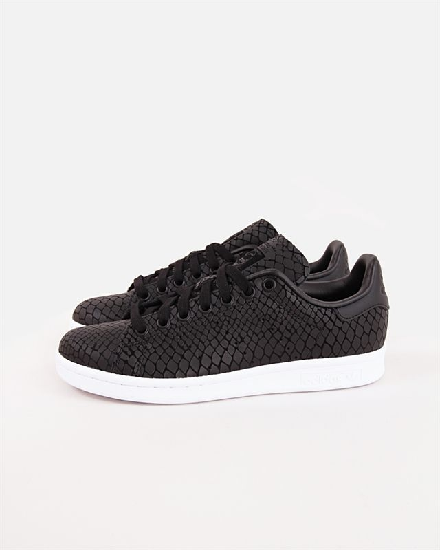 adidas Originals Stan Smith W S75137 Color: Core Black/Core Black/Ftwr White