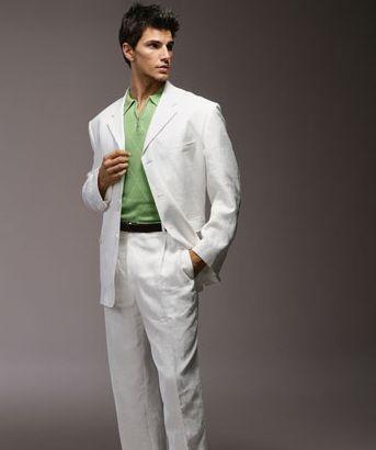 Image result for vivid men's linen suits