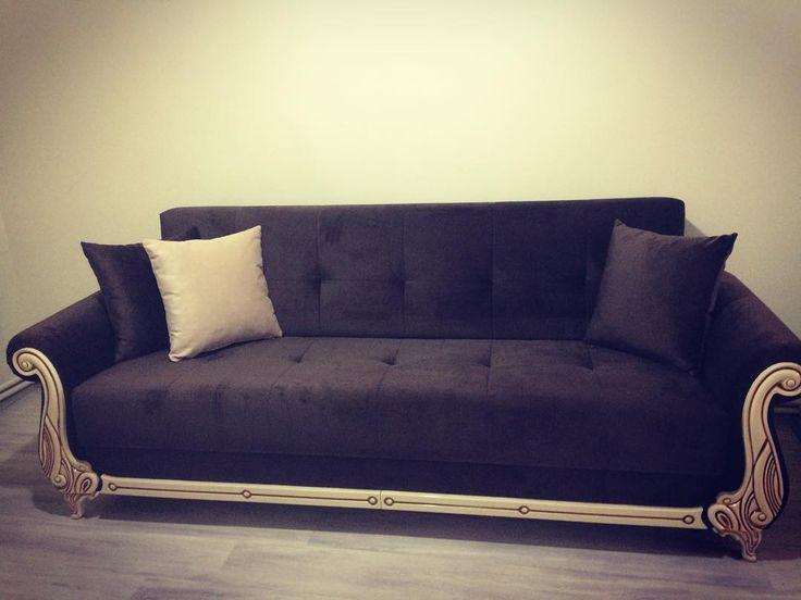 #berjer #oturmagrubu #çekyat #yatakbaşlığı #puf #kapitone #kişiyeözel #furniture #bed #bedroom #köşekoltuğu #chester #josephine #çaybahçesi #çayseti #miniberjer #nargilecafe #sandalye #türkübar #tabure http://misstagram.com/ipost/1564470150790856291/?code=BW2HVAvlz5j