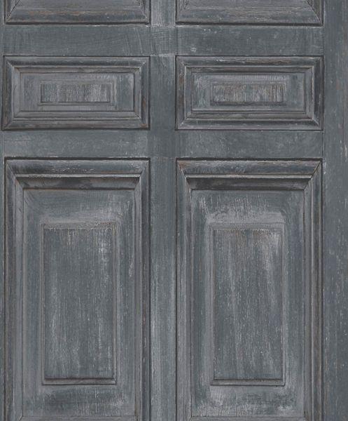 Cladding Wallpaper Cladding Wallpaper Charcoal Wallpaper Teal