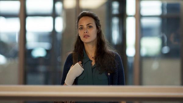Le Passé: il nuovo film di Asghar Farhadi, la prima foto  Prima immagine del nuovo film scritto e diretto da Asghar Farhadi. Si tratta dell'esordio in francese per il regista iraniano, vincitore di numerosi premi lo scorso anno con Una separazione. Protagonisti, Bérénice Bejo e Tahar Rahim