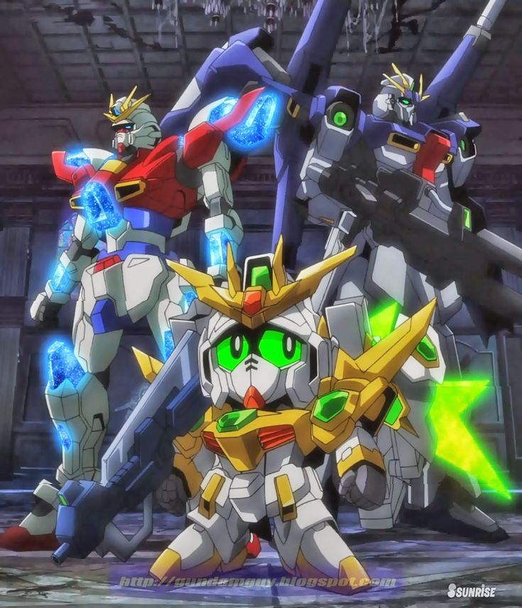 Gundam Guy Gundam Build Fighters Try Episode Poster Style Images Updated 4 1 15 Gundam Build Fighters Gundam Build Fighters Try Gundam