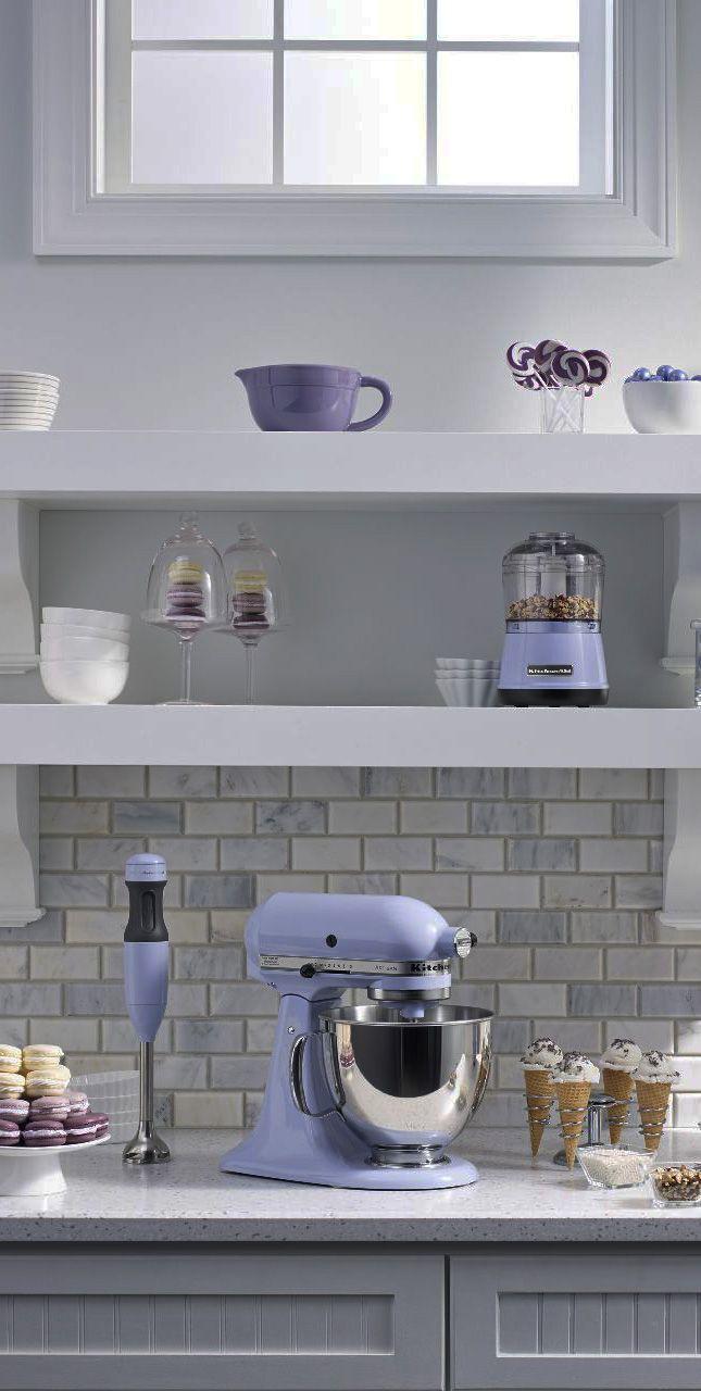 130 best Kitchen Gadgets images on Pinterest Kitchen ideas