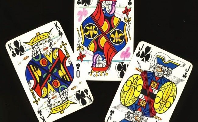 A good article on Risk vs Return Analysis on Rummy Online  #onlinerummy #rummy