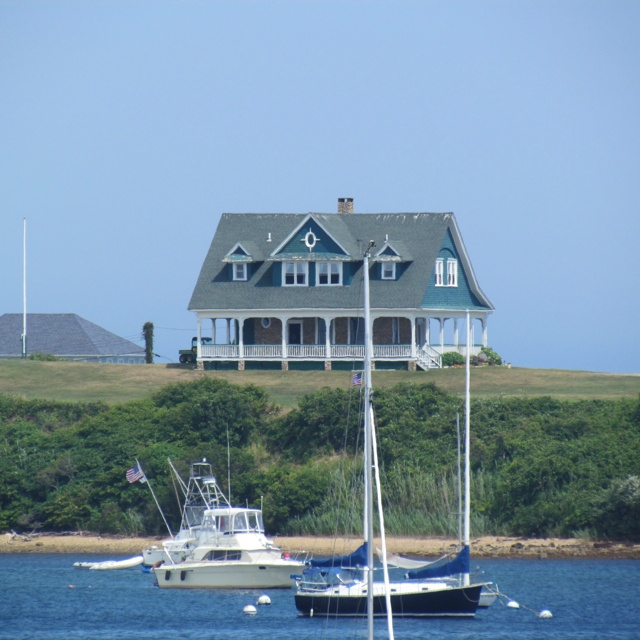 Block Island: 17 Best Images About Connecticut-Block Island-RI On