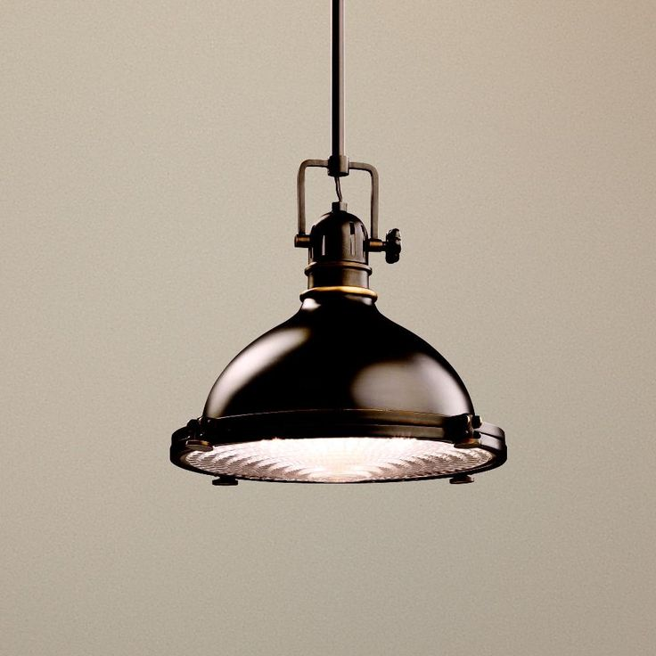 How High To Hang Pendant Light Over Kitchen Sink