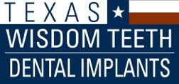 Affordable Wisdom Tooth Removal Options Dallas #wisdom #teeth #no #insurance http://portland.remmont.com/affordable-wisdom-tooth-removal-options-dallas-wisdom-teeth-no-insurance/  # (972) 960-1111 14856 Preston Road, Suite 104 Dallas, TX 75254 Affordable Wisdom Tooth Removal Options for Dallas Texas Wisdom Teeth and Dental Implants works hard to make the cost for wisdom teeth removal affordable for our patients. We are network providers for most PPO dental plans. We will happily file a claim…
