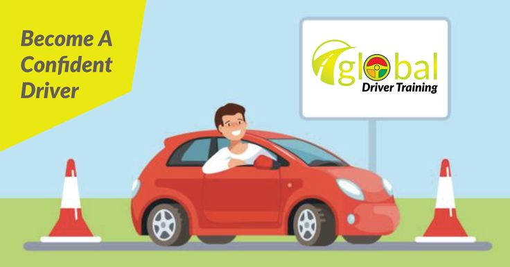 Global Driver Training have qualified instructors who offer excellent auto and manual driving lessons in Brisbane. We can help you become a confident driver and will get you behind the wheel straightaway. #DrivingSchool #CarDriverTraining #CarLicence