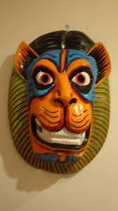 mascaras asiaticas - Buscar con Google