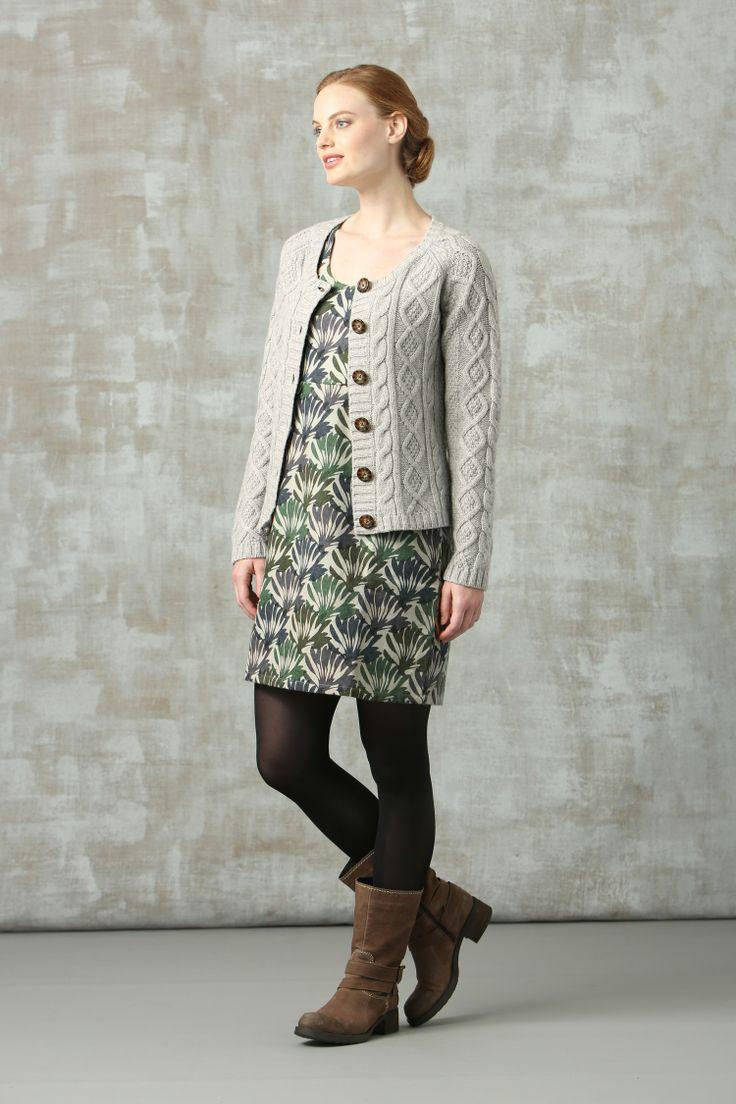 120 Best Seasalt Images On Pinterest Ladies Clothes