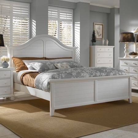 184 Best Beautiful Beds Images On Pinterest Bedroom