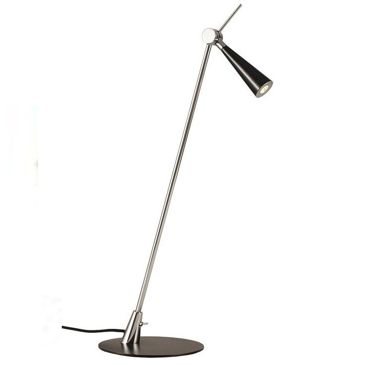 Gwen Table Lamp. Task LampsModern ...