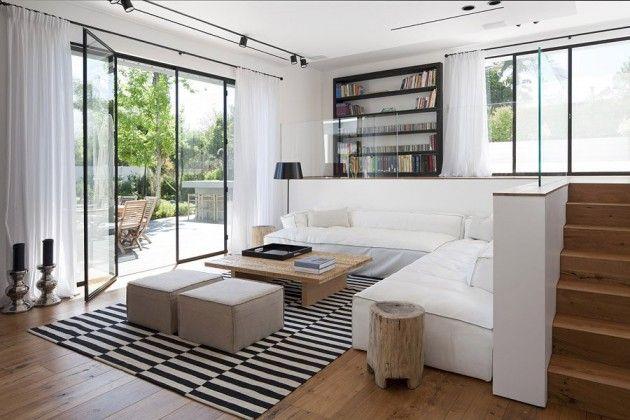 21 best Plans de maison images on Pinterest Future house, Dream