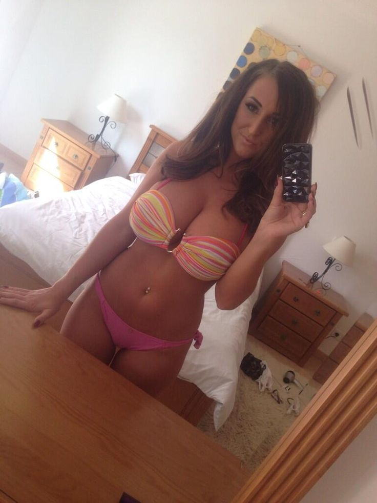 55 best images about ♥ Stacey Poole ♥ on Pinterest | Sexy ...