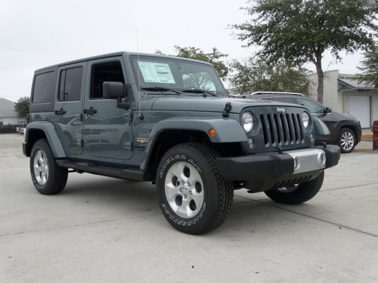 jeep wrangler jeep wrangler. Cars Review. Best American Auto & Cars Review