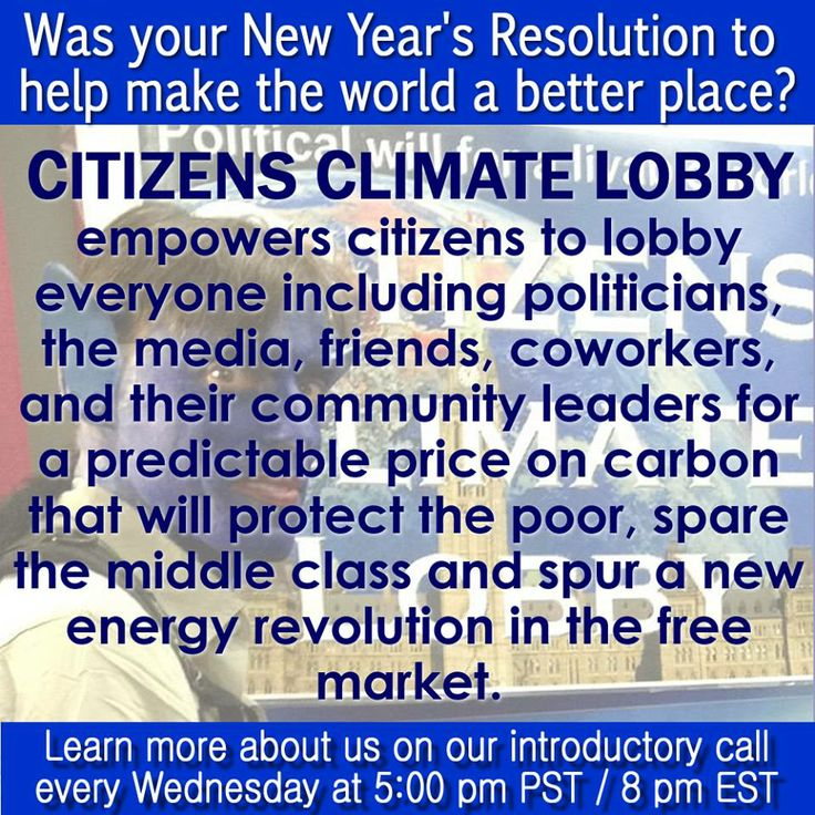 http://citizensclimatelobby.org/options-for-action/start-a-group/introductory-call/