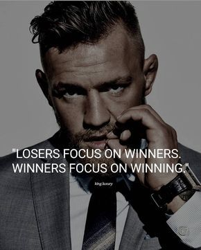 Time for motivational quotes by king.luxury He is a source of motivation for… https://www.musclesaurus.com