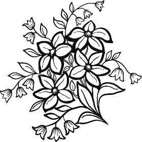jasmine-flower-design-tattoo.jpg