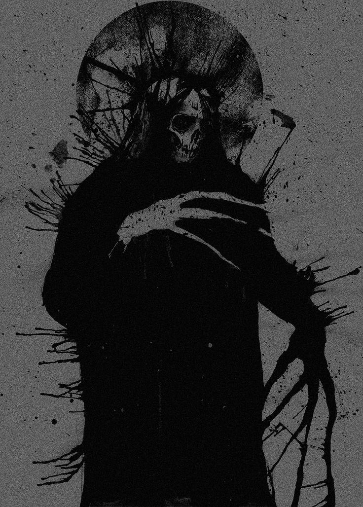 [Image: 3d65084e35cf0b2891320f9e70246014--dark-a...low-me.jpg]