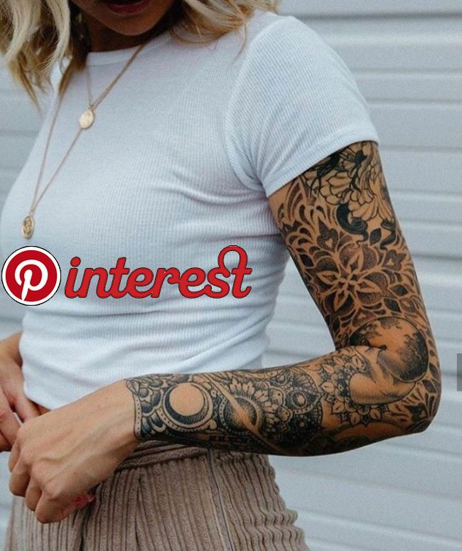 ♡ jam durch die Schmerzbabys ♡ Jamyahhh✨????????♀️ – MeKayla Ahlberg – #TattooFrauen – ♡ jam durch die Schmerzbabys ♡ Jamyahhh✨????????♀️ – …