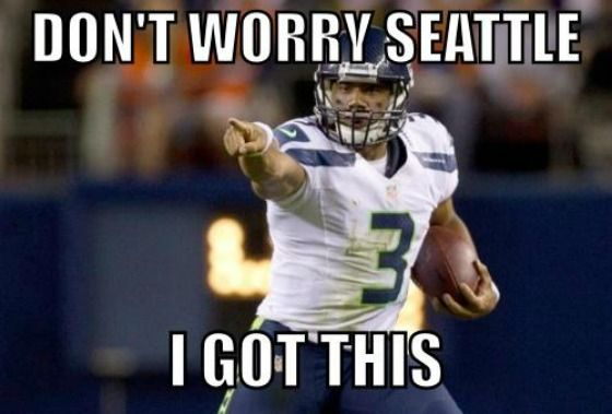 dating a seahawks fan meme Seahawks fans established 2012 seahawks fans like qm now and laugh more daily.