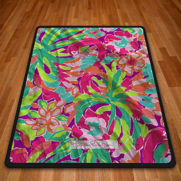 Lilly Pulitzer Flamingo Pink Custom High Quality Print On 58 x 80 Inch #Unbranded #Modern #fashion #Style #custom #print #pattern #modern #blanket #bedroom #bedding #polyester #cheap #new #hot #rare #best #bestdesign #luxury #elegant #awesome #newtrending #trending #bestselling #sell #gift #accessories #women #men #kid #girl #birthgift #gift #love #amazing #boy #beautiful #gallery #couple #bestquality #lillypulitzer #logo