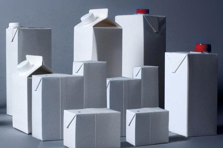 Как сортировать мусор? Практические советы | ЭКО Знание