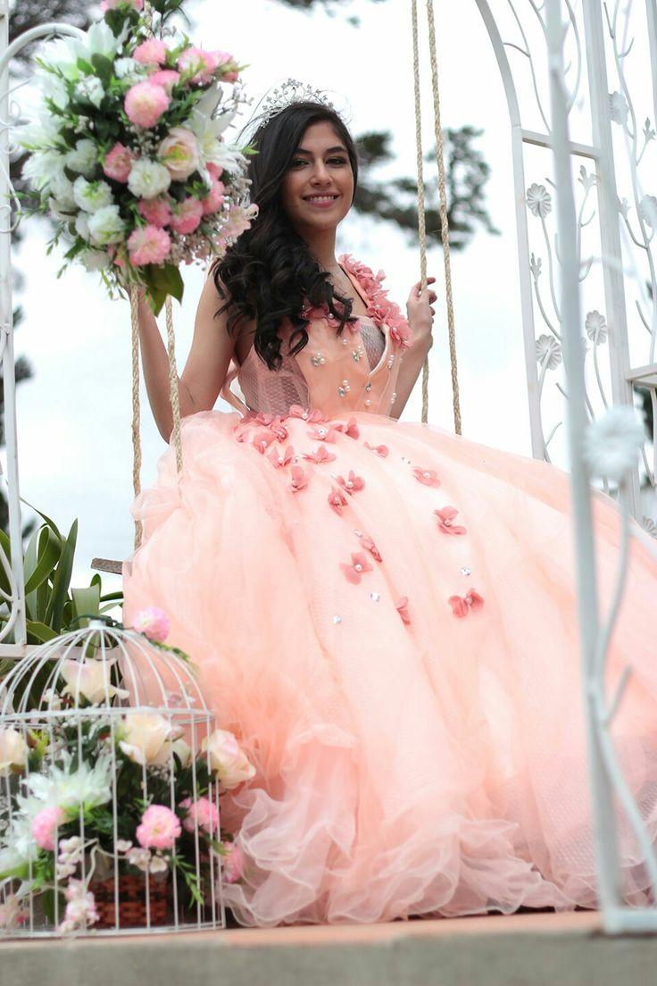 Excepcional Vestidos De Las Damas Alternativos Embellecimiento ...