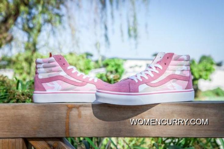 https://www.womencurry.com/vans-camo-sk8hi-classics-pink-true-white-womens-shoes-lastest.html VANS CAMO SK8-HI CLASSICS PINK TRUE WHITE WOMENS SHOES LASTEST Only $68.55 , Free Shipping!