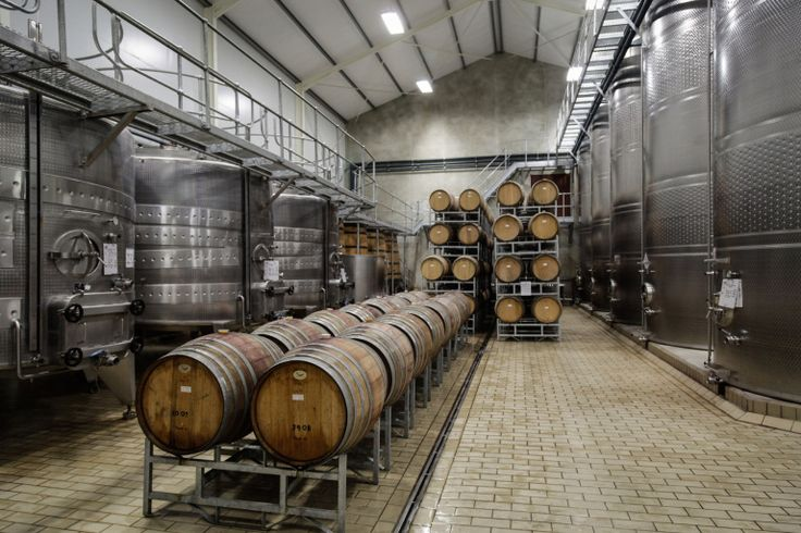 Fairview Wine Tasting-0696