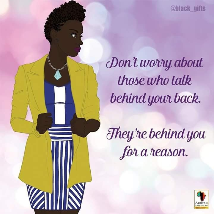 Pin By Fu On Woman 2 Woman Friends In Love Talking Behind Your Back Faith Walk
