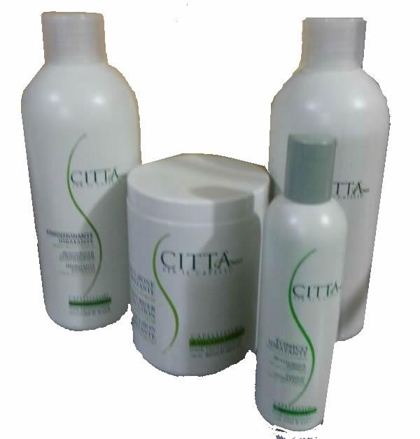 Citta Hidratacion Seco y poroso soporte envio a todo RD 8498067754 WHATSAPP VIBER  http://vanessahairsupply.com/index.php/cabello/lineas-completas/citta-by-alterego