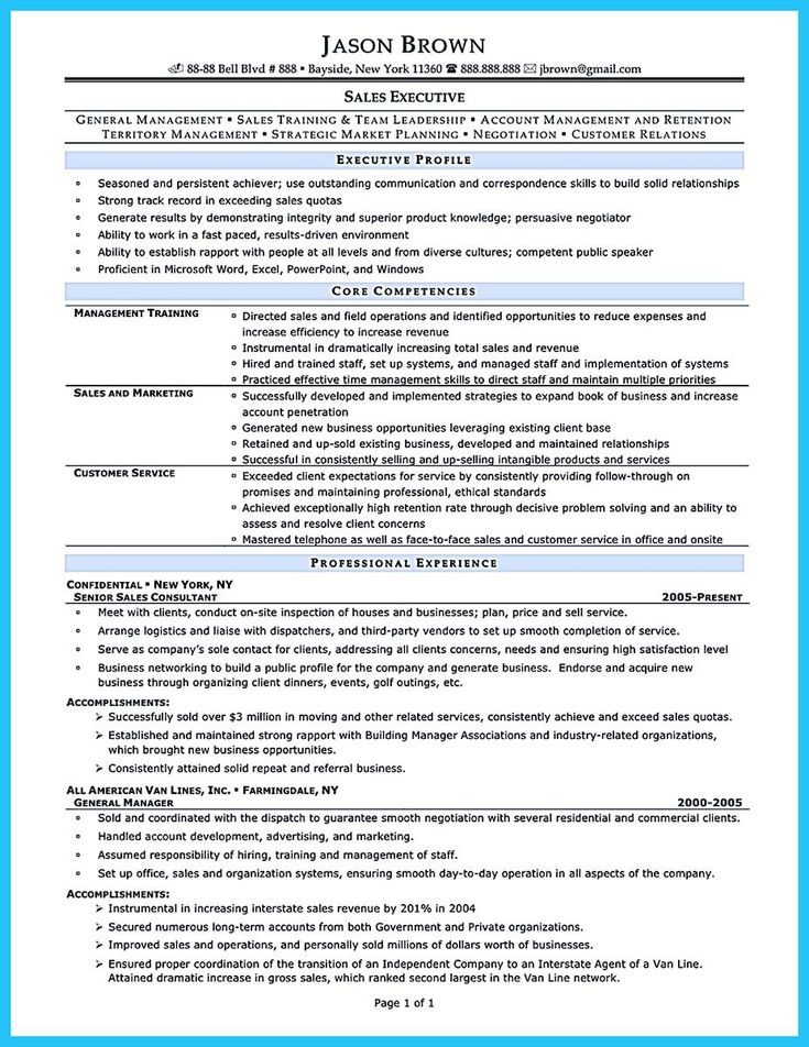 awesome strong and convincing areas of expertise resume to make you accepted       snefci org