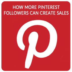 When you buy piterest followers you increase the visibility of your online business.Having many followers on Pinterest will get more exposure to your brand >> buy pinterest followers, purchase social, purchase pinterest followers, real pinterest followers --> http://www.purchasesocial.com/buy-pinterest-followers/