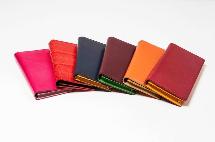 Feng Shui Lucky Wallet☆風水開運財布 生年月日からあなたにぴったりのお財布が見つかる!