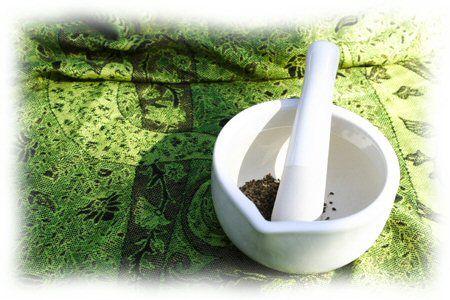Hogyan állítsuk össze gyógynövény alapú házipatikánkat?
