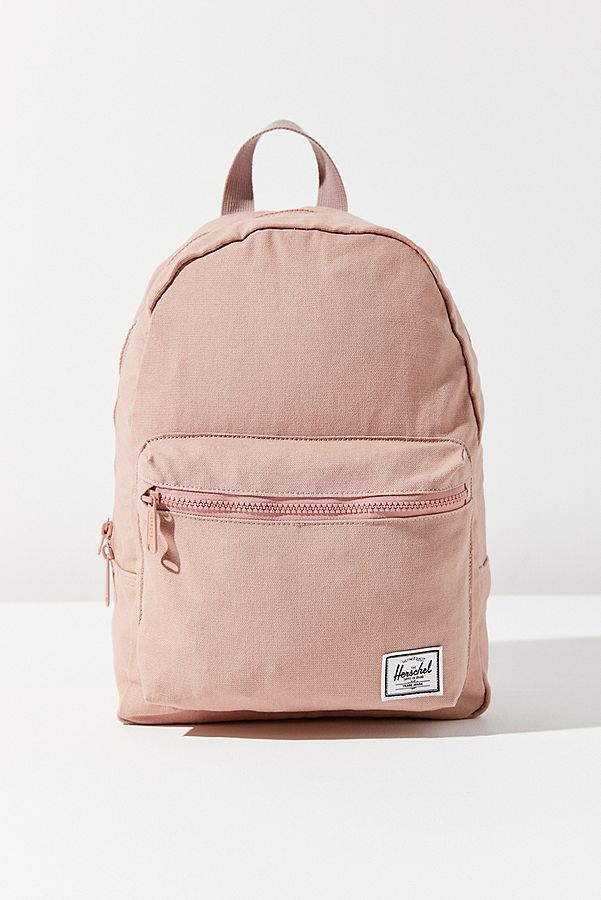 7f185690ed39 Slide View  2  Herschel Supply Co. Grove X-Small Backpack