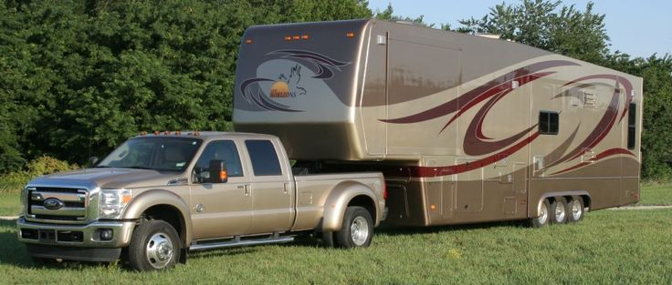 new horizons rv pictures   New Horizons RV   Luxury Full Time RV & Custom Fifth Wheels