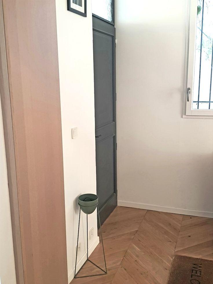 les 25 meilleures id es de la cat gorie porte placard ikea sur pinterest chambre coucher. Black Bedroom Furniture Sets. Home Design Ideas