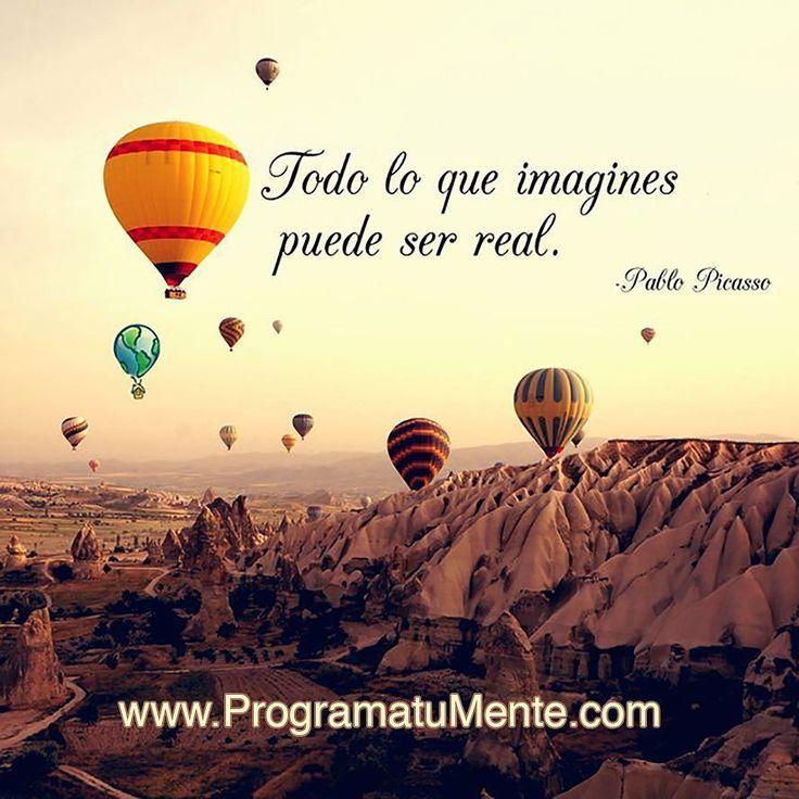 PARA TENER PRESENTE  #despertardeconciencia #pensamientopositivo