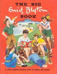Google Image Result for http://www.enidblytonsociety.co.uk/author/covers/the-big-enid-blyton-book.jpg