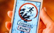 12 iPhone Apps You Aren't Using (But Definitely Should Be) http://www.supercompressor.com/tech/iphone-apps-you-should-own-underrated-new-iphone-apps-zombies-run-gas-buddy-wakie