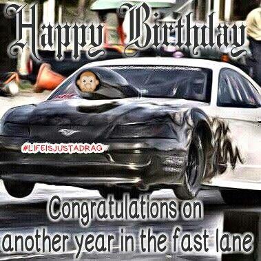 3d658c43bba9420700d46454124102df 76 best drag racing and car memes images on pinterest car memes