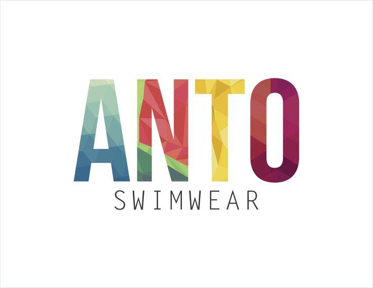 Follow us on #Instagram @anto_swimwear #modacolombiana #swimwear #swimshorts #brand #antoswimwear